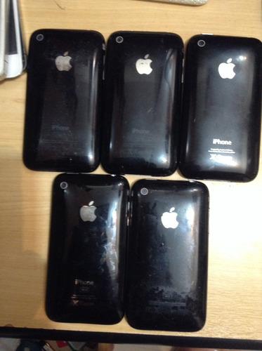 lote com 14 iphones quase todos funcionando (só aparelhos)