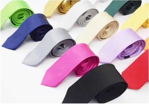 lote com 30 gravatas jacquard, para revenda, preço especial