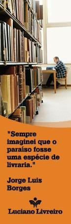 lote com 5 livros de literatura estrangeira ou filosofia