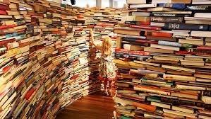 lote com 50 livros - para revenda ou leitura