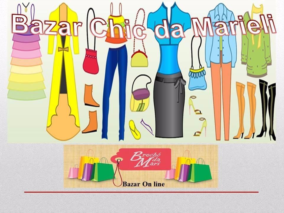 e67f6188666 lote com 50 peças de roupas usadas p  brechó ou bazar. Carregando zoom.