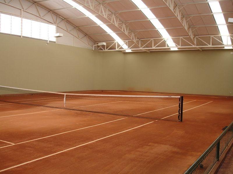 lote com área de 3.415,40m² no condomínio riviera residences em nova lima. - 1357
