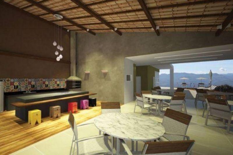 lote com área de 900m² no condomínio veredas reserva em nova lima. - 1349