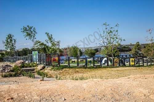 lote comercial en venta afuera de alto lago residencial $8,659,700.00 descuento al pago de contado