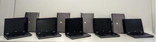 lote computador/notebook core i5 i7(vl.unitário)