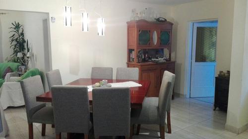 lote con 3 departamentos tipo casa 3 familias