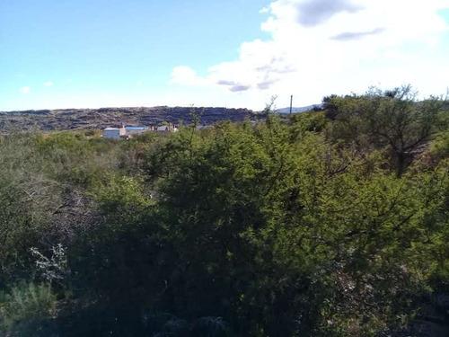 lote con excepcional vista al lago
