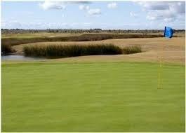 lote con vista a cancha de golf - 925 m2 - el canton