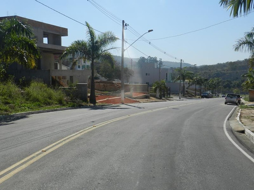 lote cond. ouro verde - 399