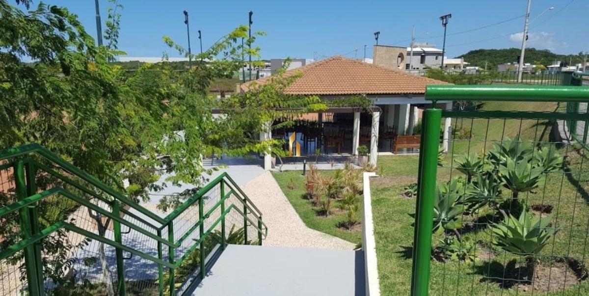 lote condomínio jardins de veneza com 1.142m² - 19410