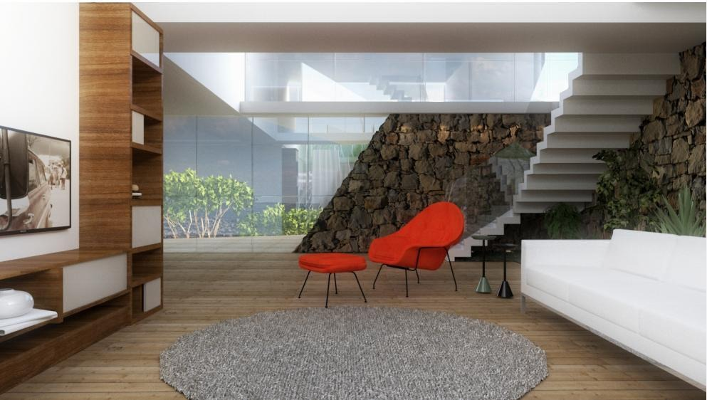 lote condomínio pasargada nova lima com projeto de casa