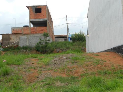 lote cotia 129 m² entrada 7.748,40 + 204  mensais de  595,06