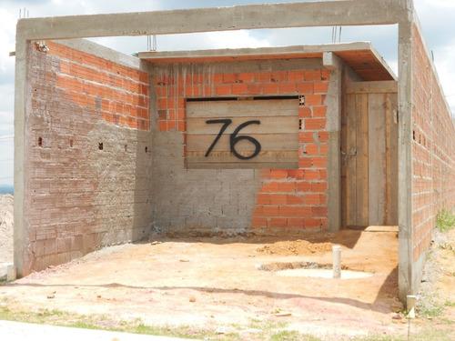lote cotia 135 m² entrada 7.452,00 + 180 mensais de 648,60