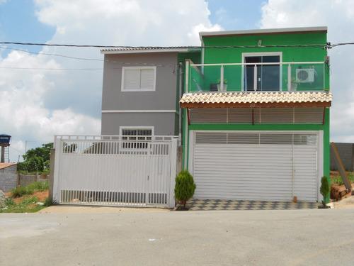 lote cotia 137 m² entrada 8.222,40 + 204 mensais de 631,46