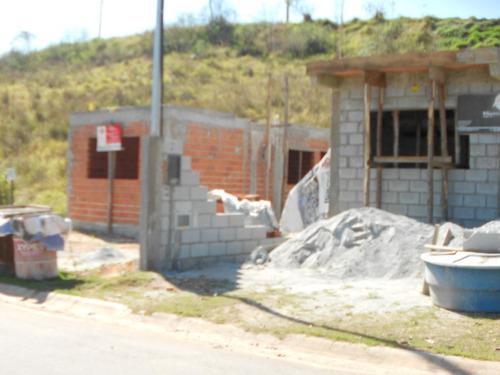 lote cotia 140 m² entrada r$ 7.746,77 + 180 meses de 674,26