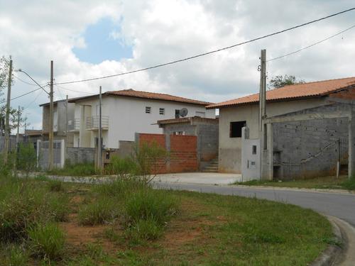 lote cotia 141 m² entrada 8.499,60 + 204 mensais de 652,75