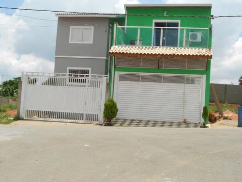 lote cotia 149 m² entrada 8.994,00 + 204 mensais de 690,72