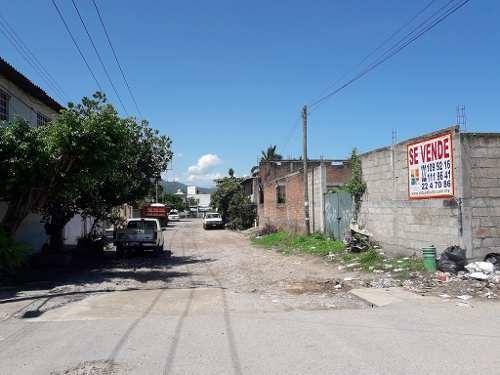 lote cuba  en venta col. villa guadalupe