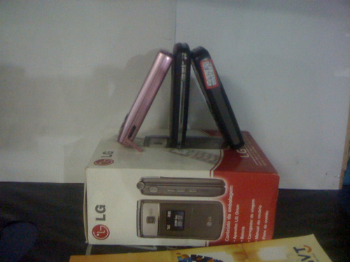 lote de: 03 celulares- htc c/ defeitos!! apenas:r$99,99
