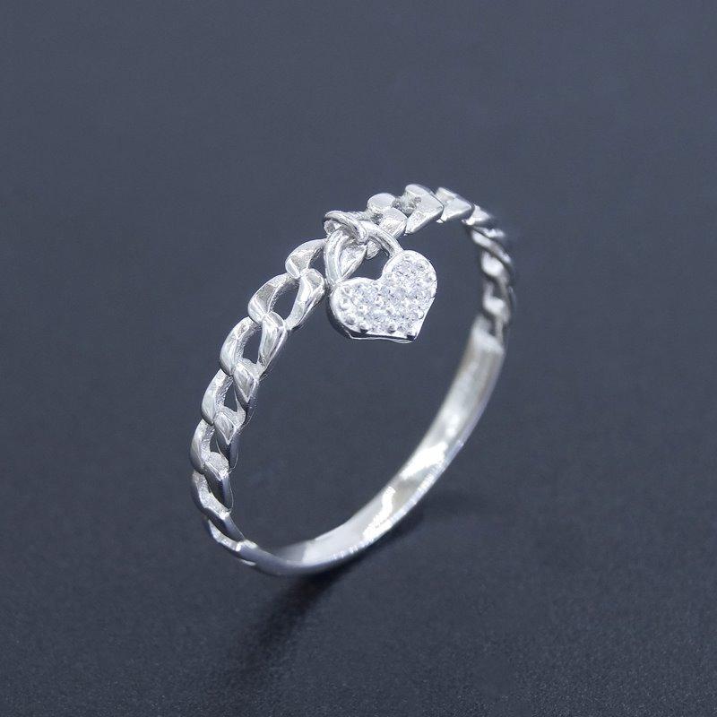 0fd0bd95f104 lote de 10 anillos plata 925 rodinada con cubic por mayor. Cargando zoom.