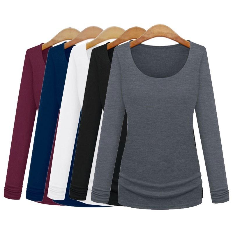 fc798a2482bc lote de 10 blusas termicas y 10 leggins moda japonesa ropa. Cargando zoom.