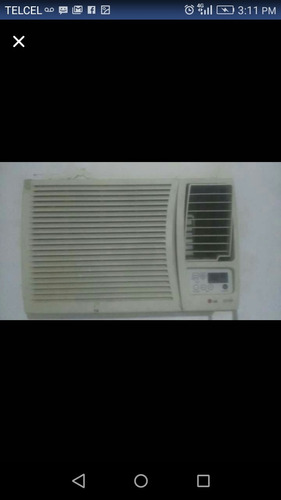 lote de 10  climas de ventana 220