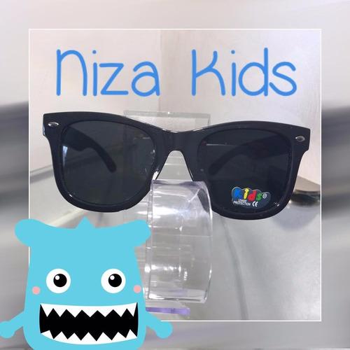 lote de 10 piezas de lentes de sol para niños.