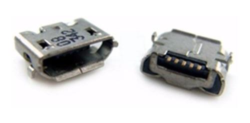 lote de 10 pin de carga bb 8520 al mayor y al detal oferta!