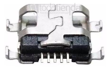 lote de 10 pin de carga huawia g510 somos mercado lider!