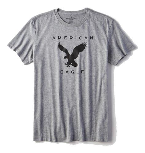 lote de 10 playeras american eagle hollister abercrombie