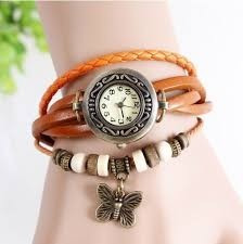 lote de 10 relojes vintage reloj retro dama mayoreo moda