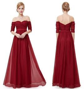 Lote De 10 Vestidos De Fiesta Ideal Para Negocio De Renta