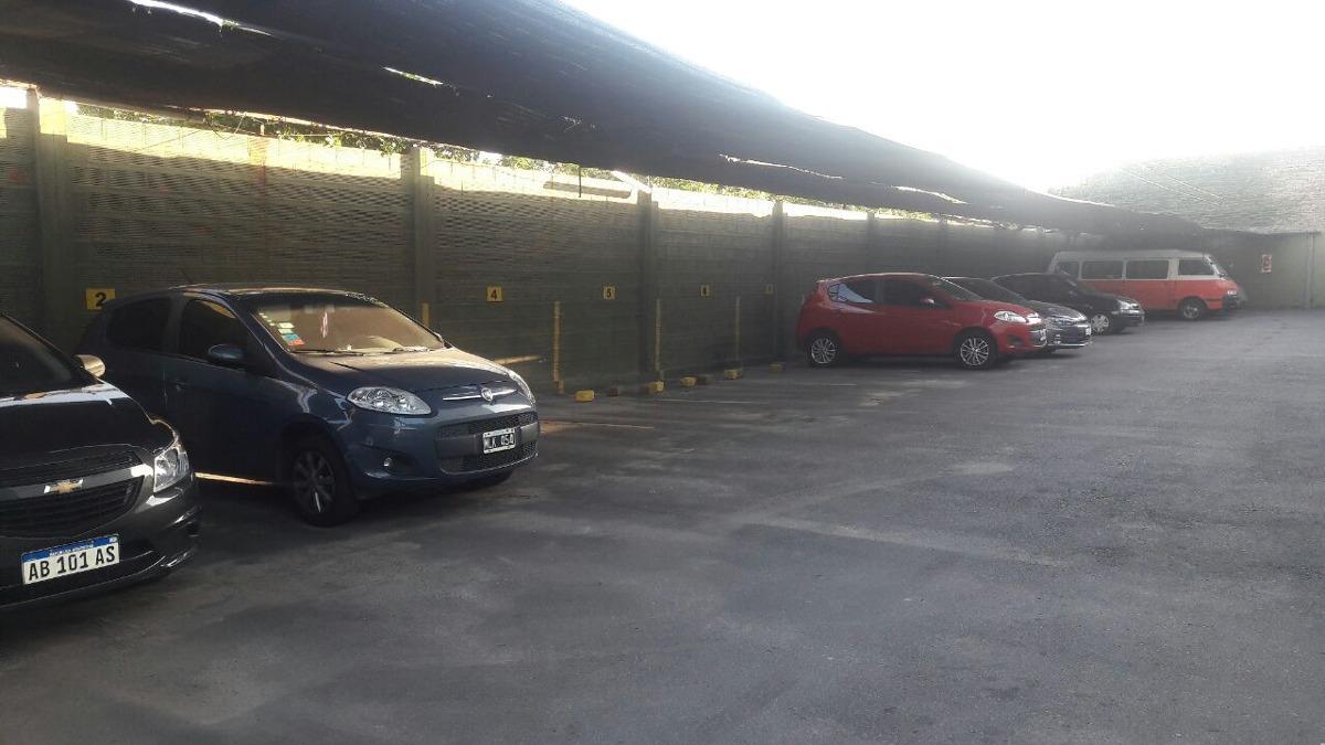 lote de 10 x 44 . garage p/ 16 autos . haefreingue 800 - mor