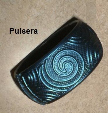 7fbb14bb9455 Lote De 100 Conjuntos De Pulseras Y Aros -   2.500