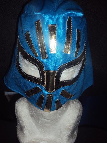 lote de 100 mascaras de luchadores p/adulto envio gratis