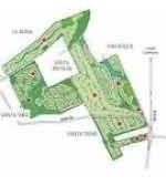 lote de 10000 m2 en comarcas de lujan barrio santa matilde