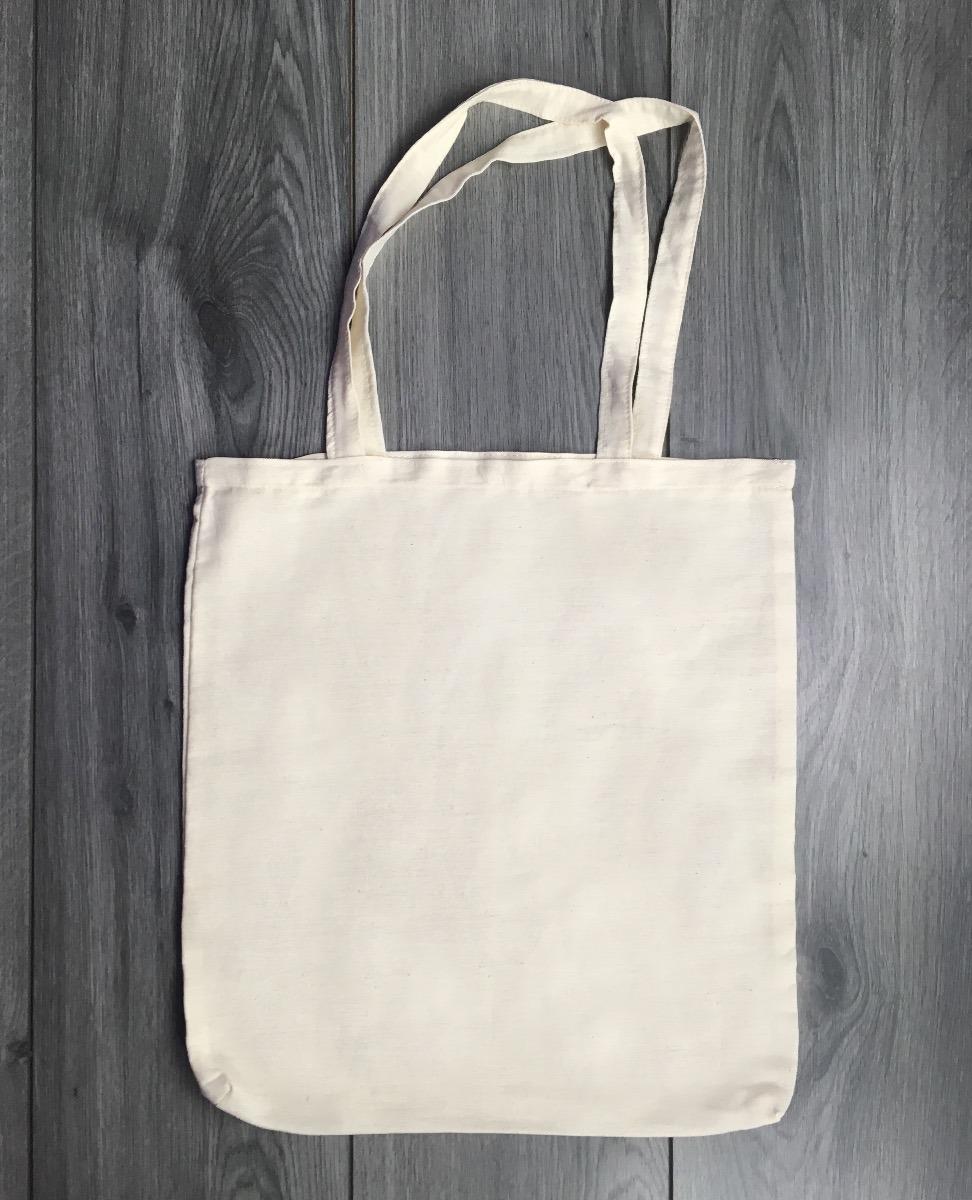 Lote Tote Bag 920 Manta En Mercado Gratis Envío 00 12 De Bolsas Libre rTgqc6FT