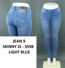 d6415062e Lote De 12 Jeans Varios Modelos