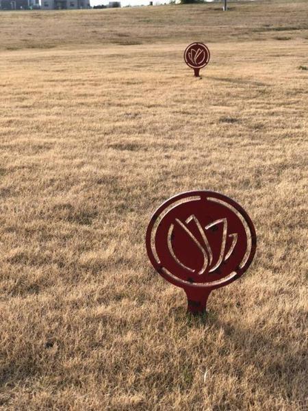 lote de 1250 metros en venta, san sebastian (nuestra señora de la paz)