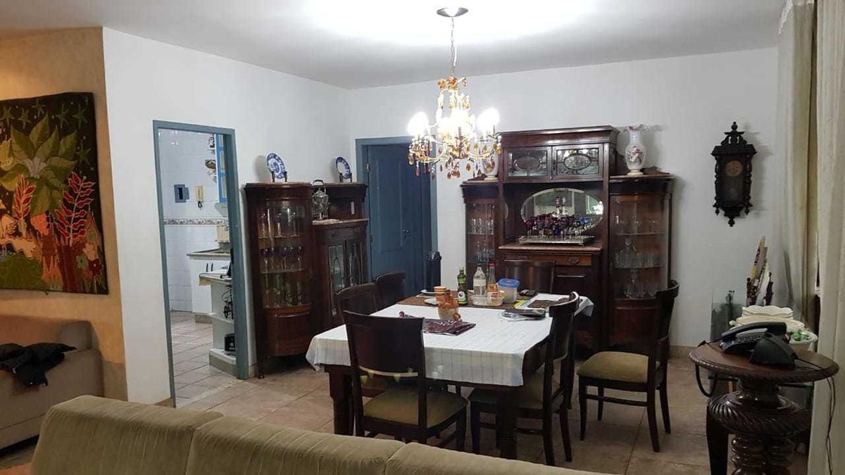 lote de 1.260,00 m² no bairro castelo. - 3518