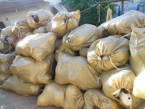lote de 15 cascos riddell lite pro futbol americano #mar05