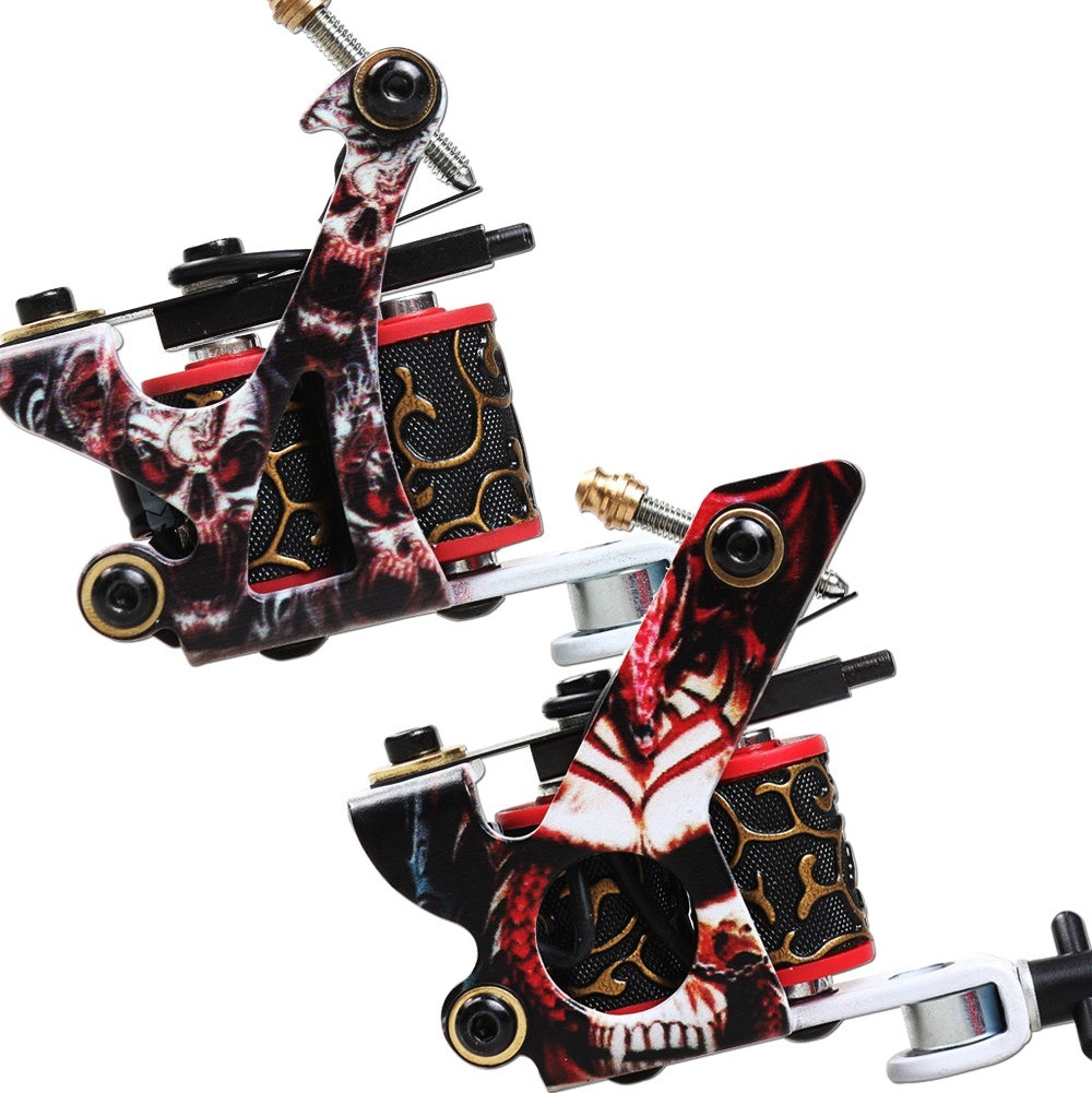 Lujo Poderoso Ranger Power Morphin Para Colorear Fotos - Enmarcado ...
