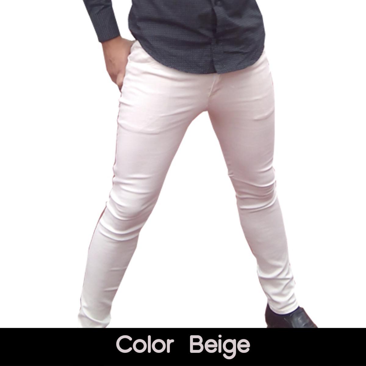 b399184f64 lote de 20 pantalones para hombre entubados skinny con envio. Cargando zoom.
