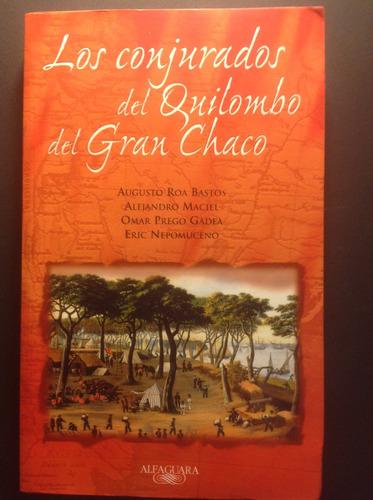 lote de 3 libros narrativa hispanoamericana