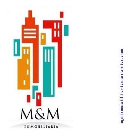 lote de 35000 para proyecto montería-medellin