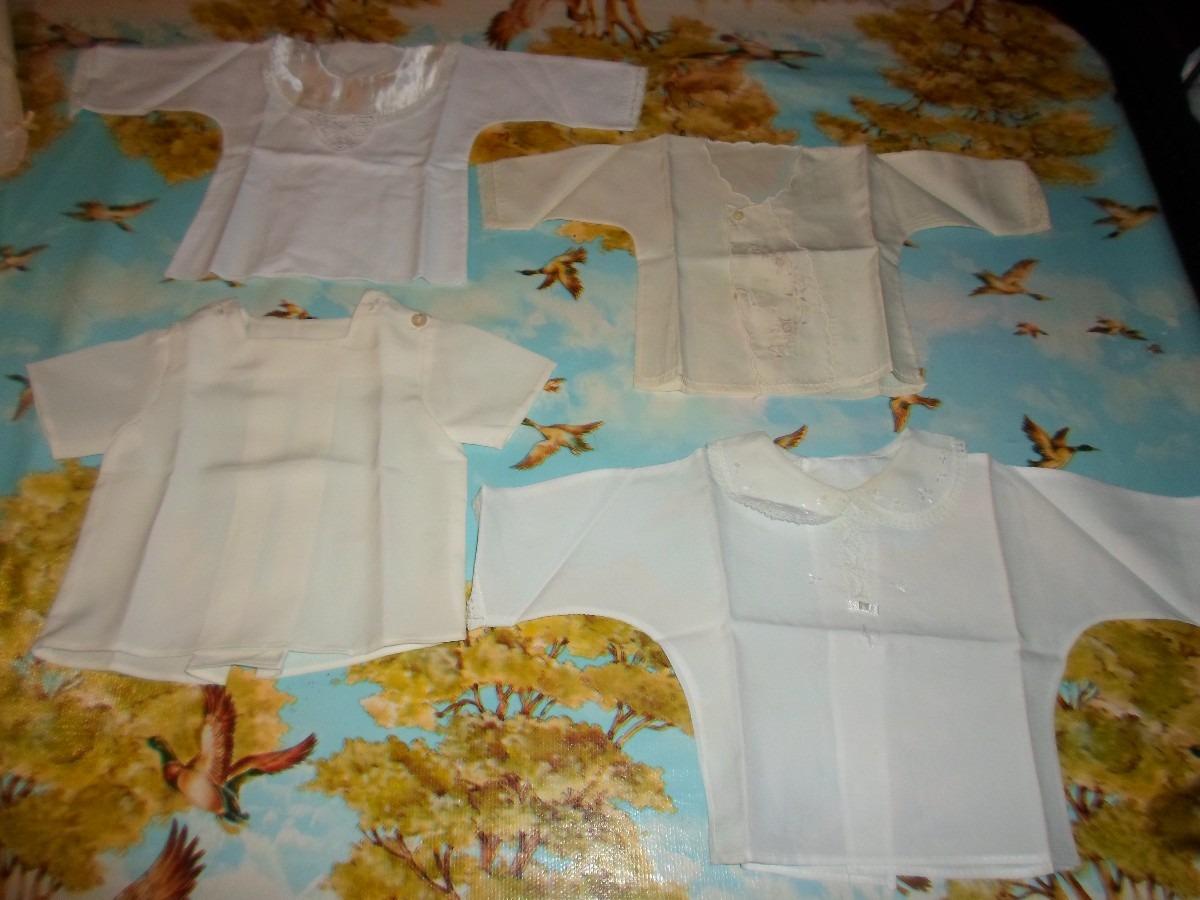 78439aa1e9c ... camisetas para bebe recien nacido. Cargando zoom.