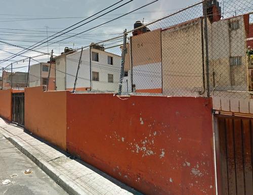 lote de 4 departamentos en tacubaya (solo inversionistas)