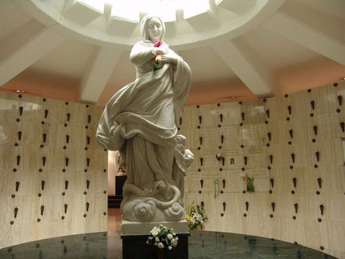 lote de (4) gavetas max lujo  panteon jardines del recuerdo