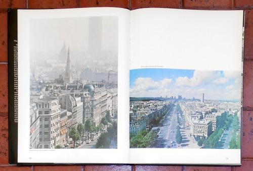 lote de 4 libros de fotografía