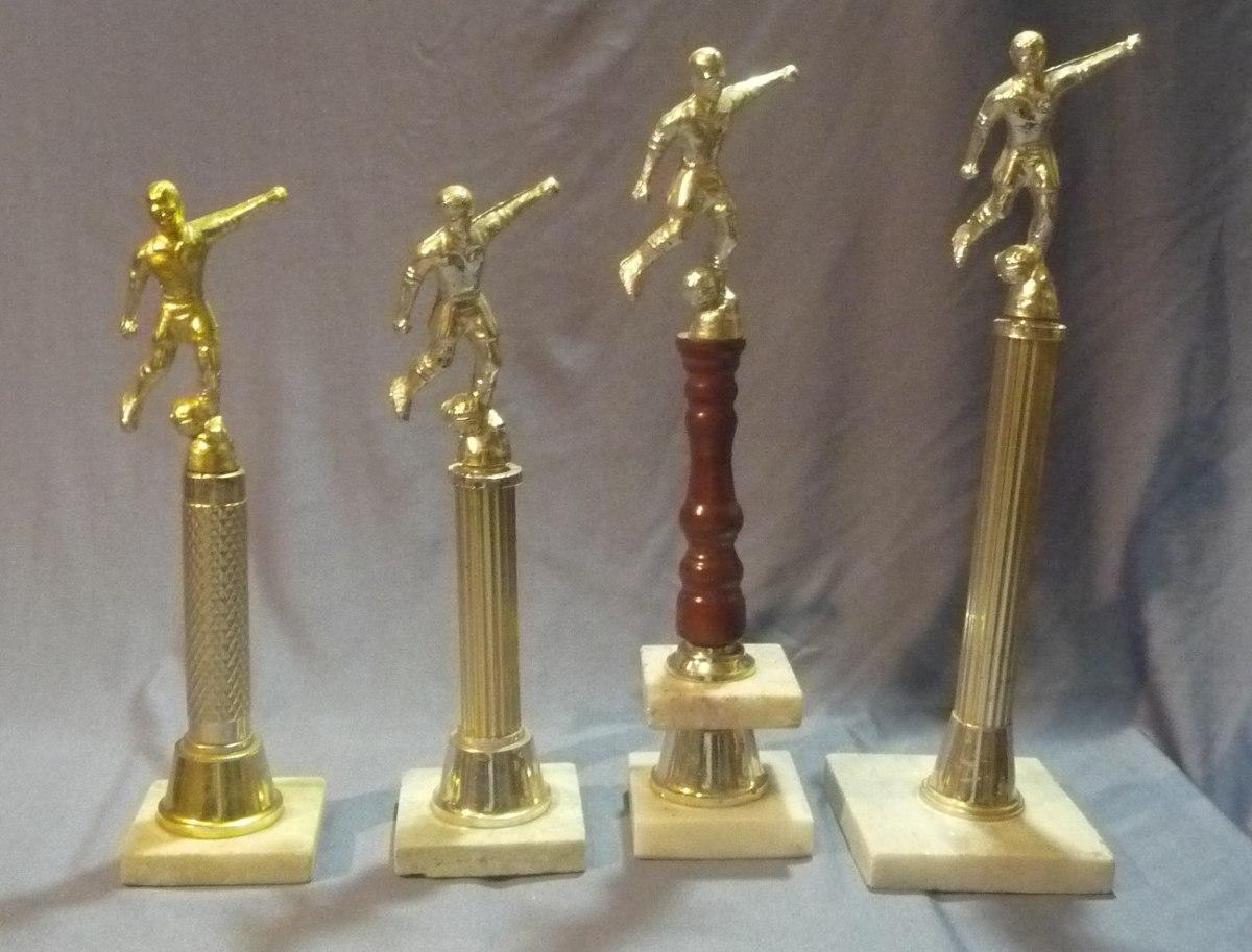 ... trofeos para futbol. Cargando zoom. f2129aaae8049